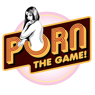 Porn: The Game