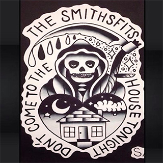 The Smithsfits