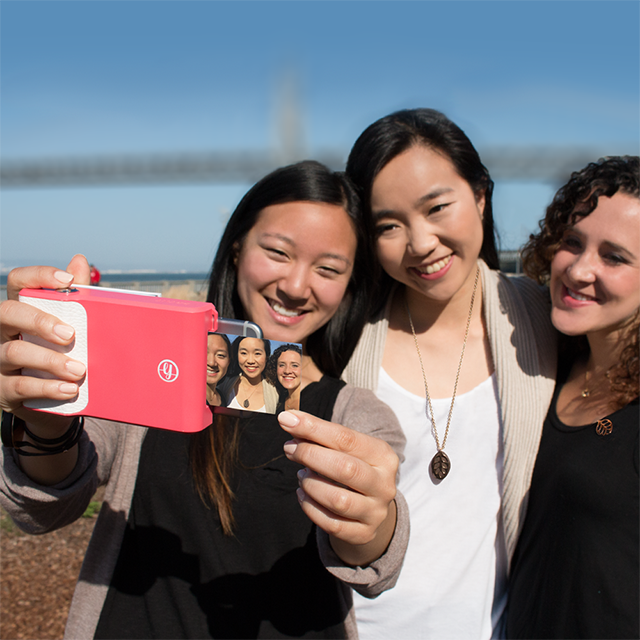 Photo Printing Phone Case