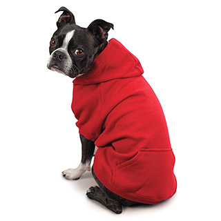 Hoodies For Dogs