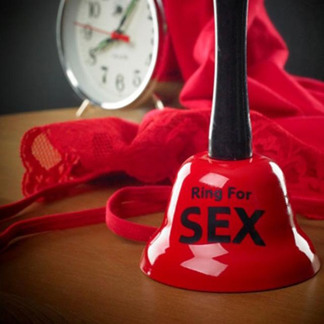 Sex Bell