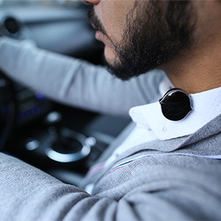 Wearable Voice Recorder
