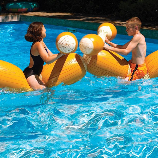 Water Jousting Set