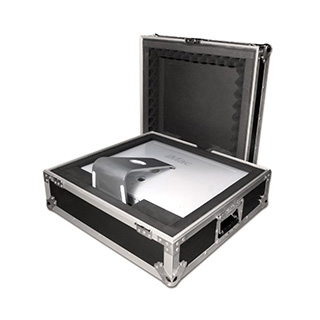 iMac Travel Case