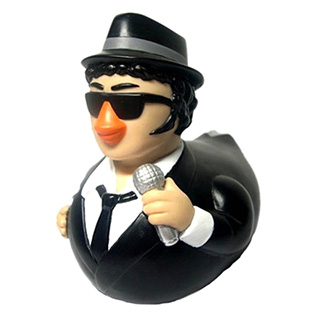Blues Brothers Ducky