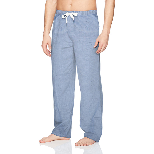 Comfy Sleeping Pants