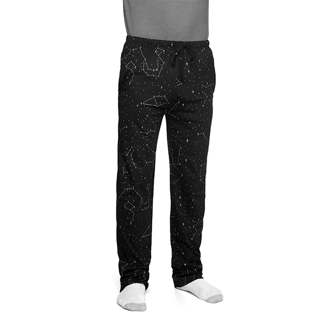 Constellation PJ Pants