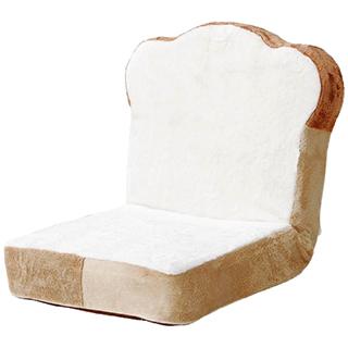 Bread Seat
