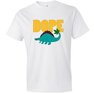 Gangasaurus T-Shirt