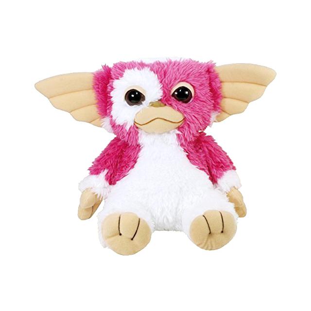 Gizmo Stuffed Animal