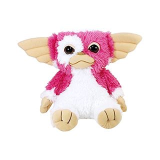 Gizmo Stuffed Animal