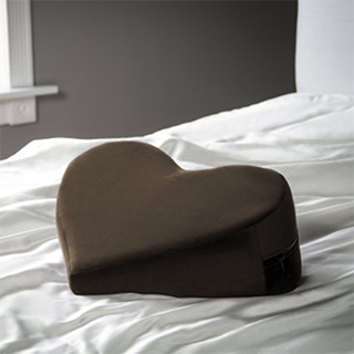 The Liberator Play Time Pillow