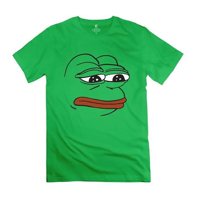 Pepe Shirt
