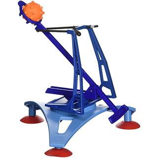 A Catapult