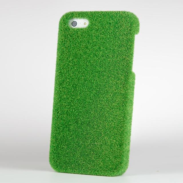 Fake Grass Phone Case