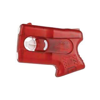 Pepper Spray Blaster
