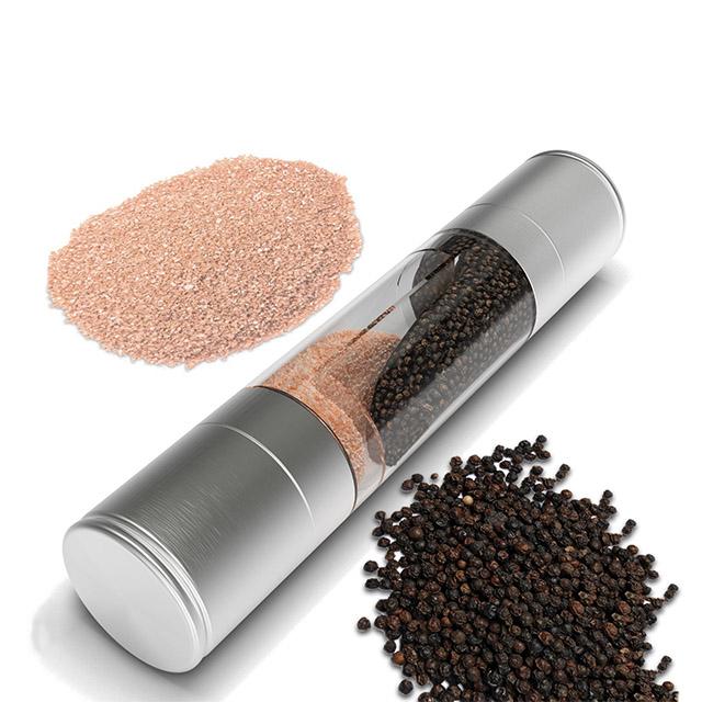 Salt and Pepper Grinder