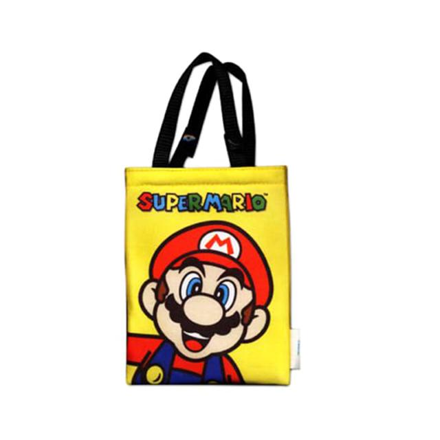 Super Mario Phone Pouch