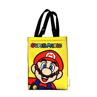 Super Mario Phone Pouch