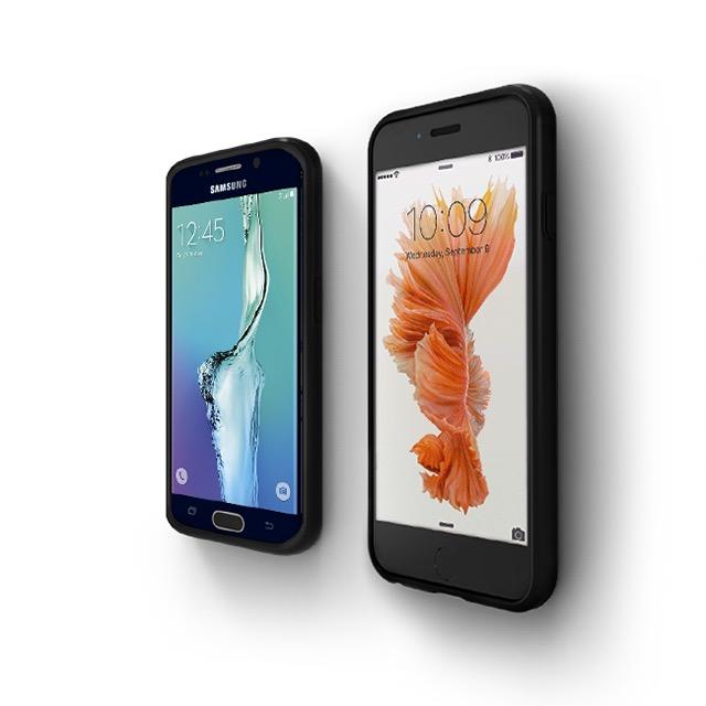 Anti-Gravity Phone Case
