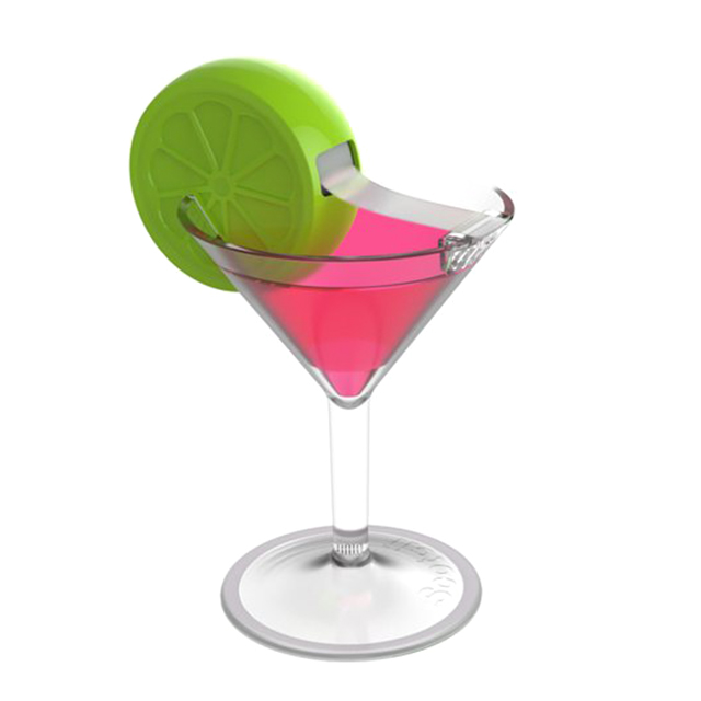 Cosmo Cocktail Tape Dispenser