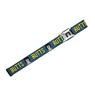 Tina Belcher Butts Belt