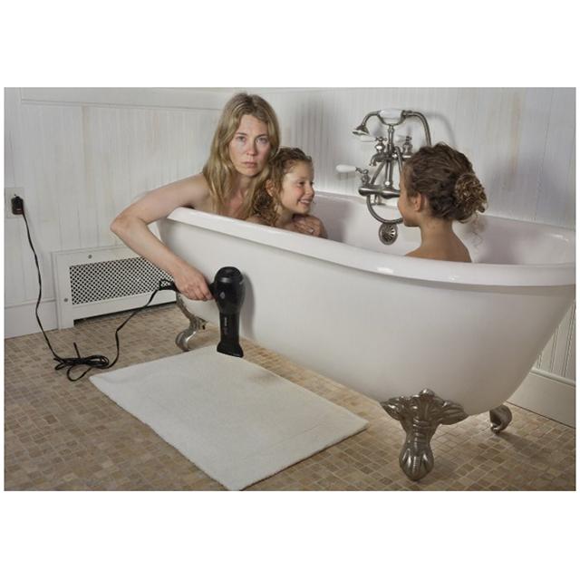 Bath Time by Susan Copich