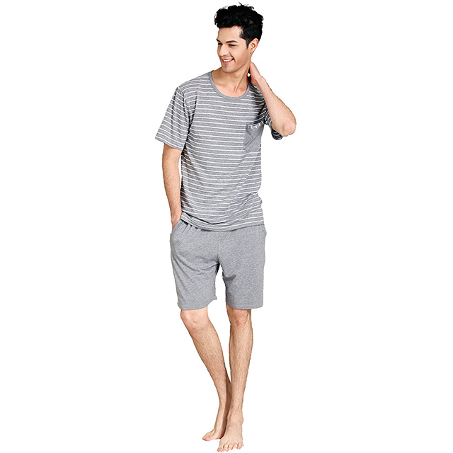 Extremely Comfortable Pajamas
