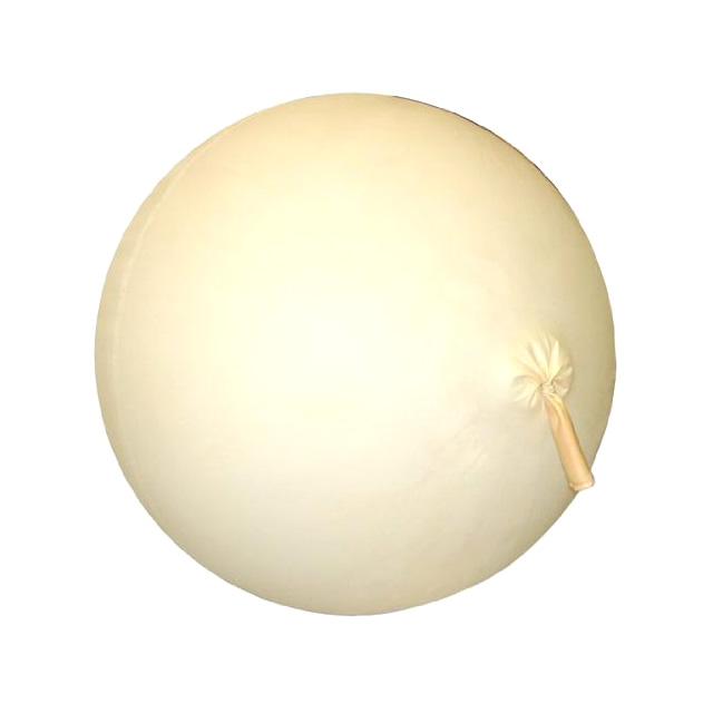 8 Foot Wide Weather Balloon