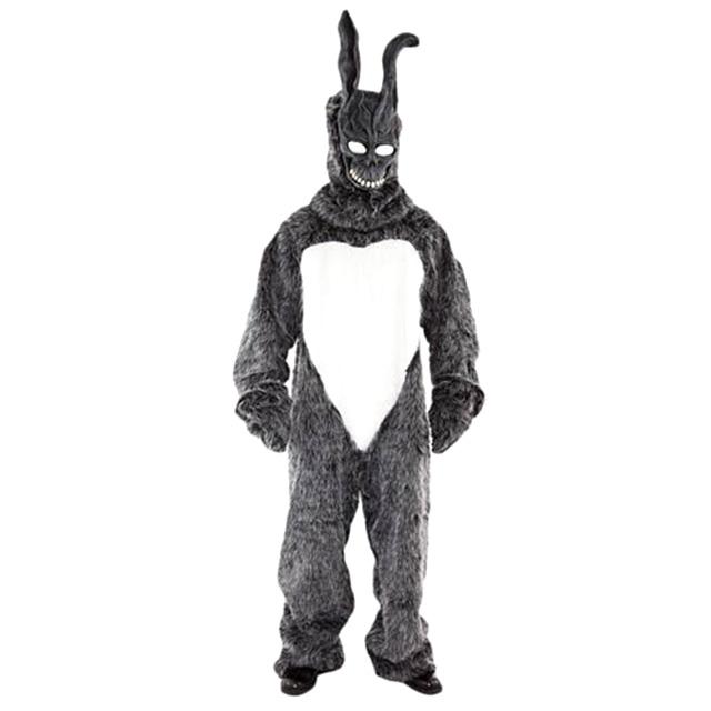 Frank the Bunny Costume