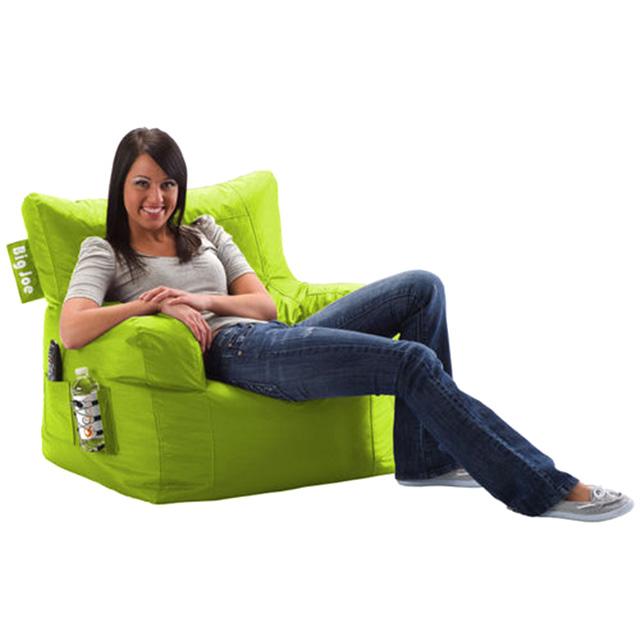 Dorm Chair