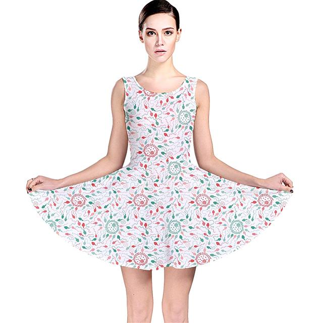 Fertility Dress