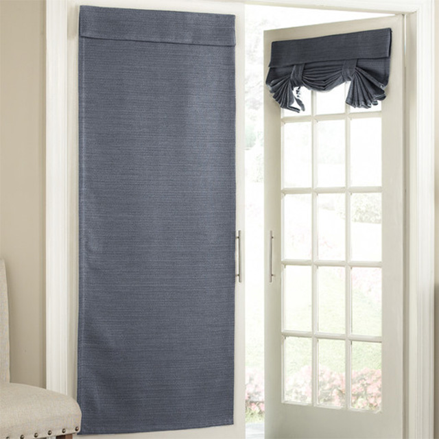 Blackout Curtains
