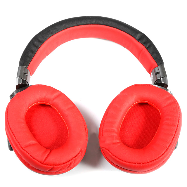 Wireless Headphones with Mic