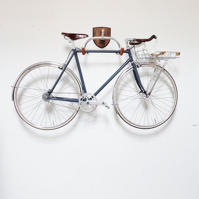 Fancy Bike Hanger