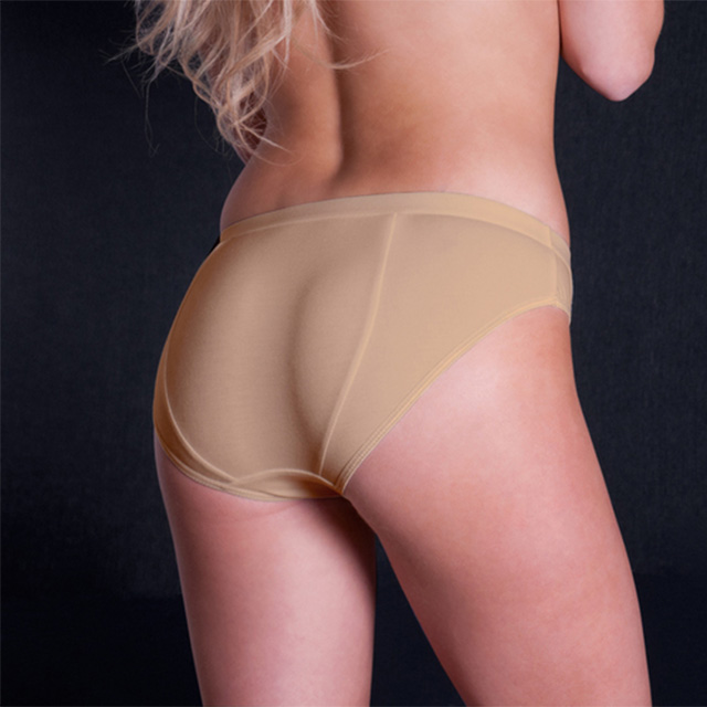 Fart Filtering Panties