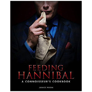 Hannibal Cookbook