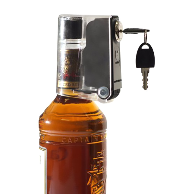 Liquor Locks