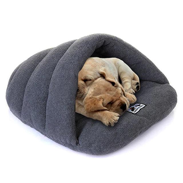 Cozy Pet Cave
