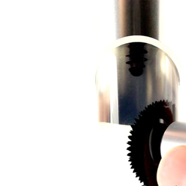 Ferrofluid Desk Toy