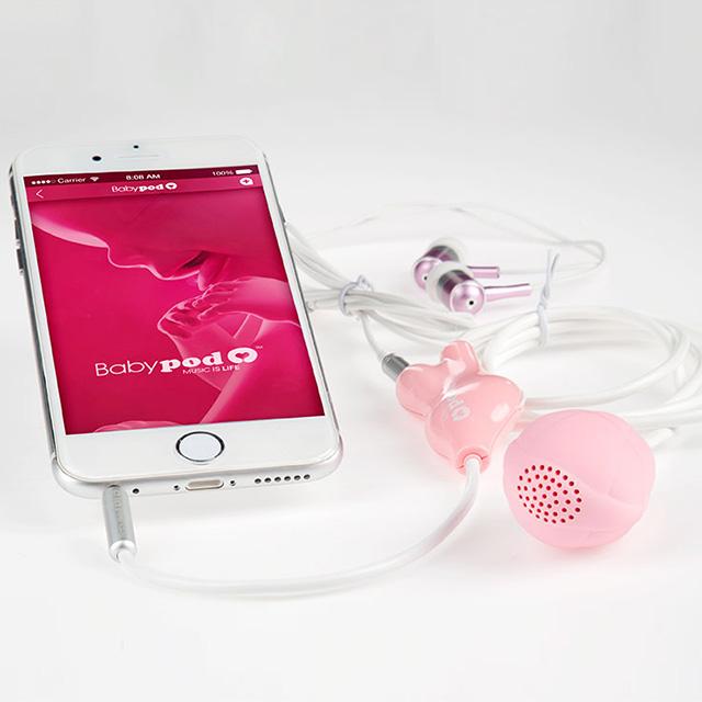 Fetal Sound System