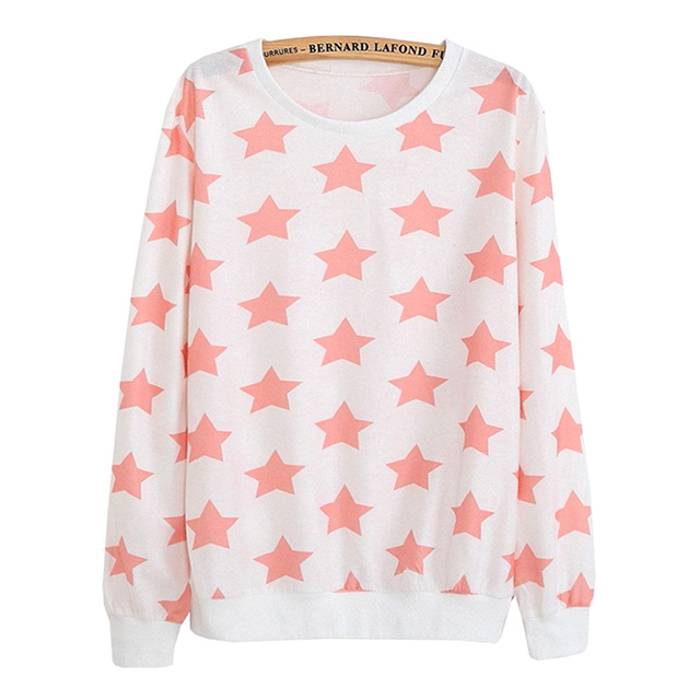 Just a Cute Sweater