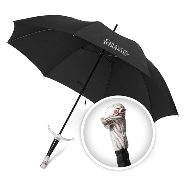 Longclaw Umbrella