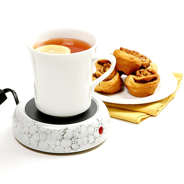 Mug Warmer Plate