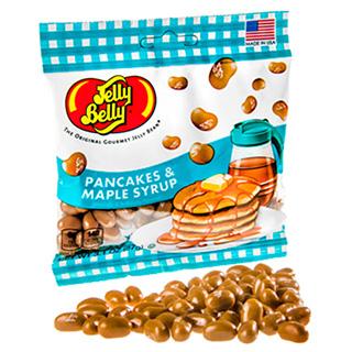 Pancake Jelly Beans