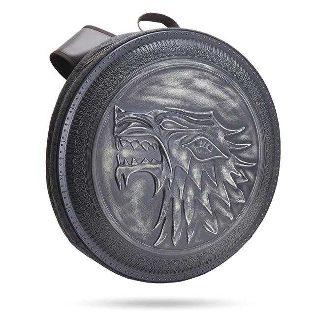 Stark Shield Backpack