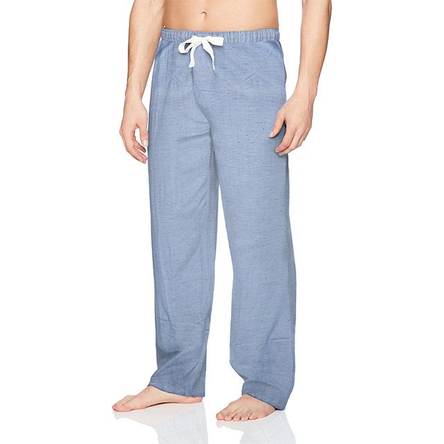 Comfy Sleeping Pants