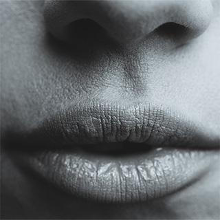Cute Lip Balms