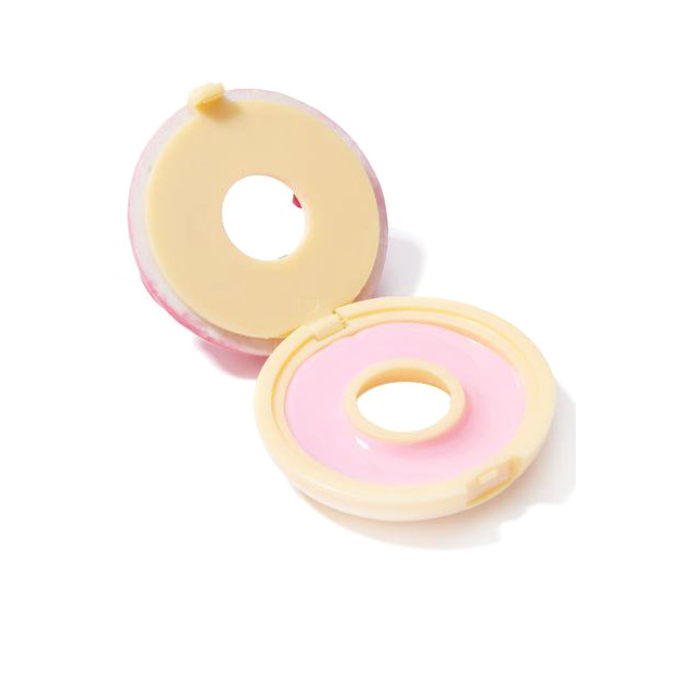 Doughnut Lip Gloss
