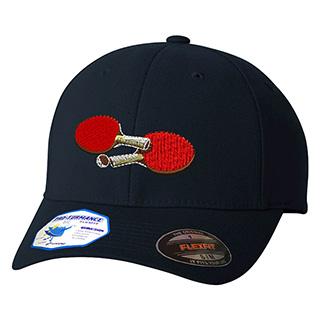 Ping Pong Cap